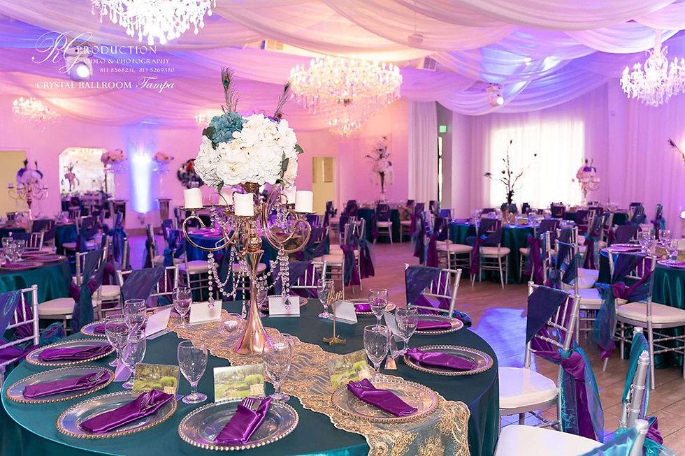 crystal-ballroom-tampa-wedding-venue-206
