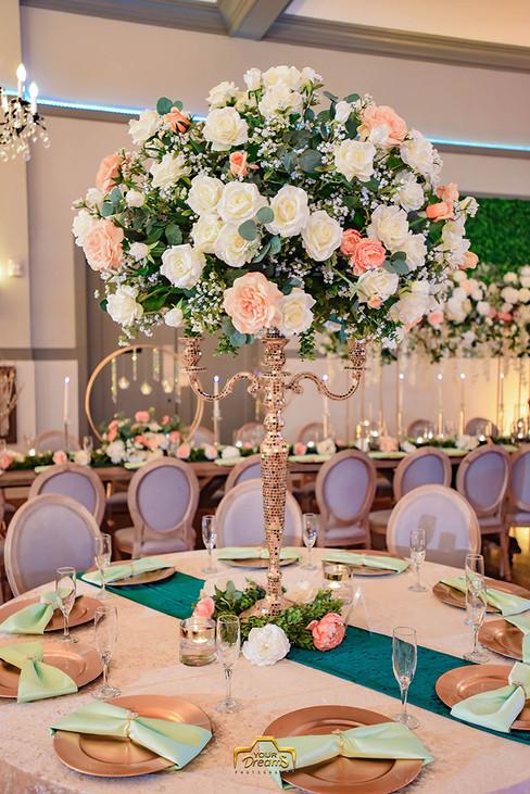 crystal-ballroom-lake-mary-florida-wedding-venue-1577 copy.jpg
