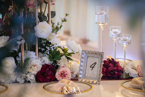 crystal-ballroom-altamonte-springs-wedding-venue-638.jpg