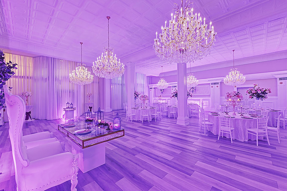crystal-ballroom-rock-hill-wedding-venue