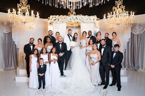 crystal-ballroom-wedding-venue-fort-lauderdale-471.jpg