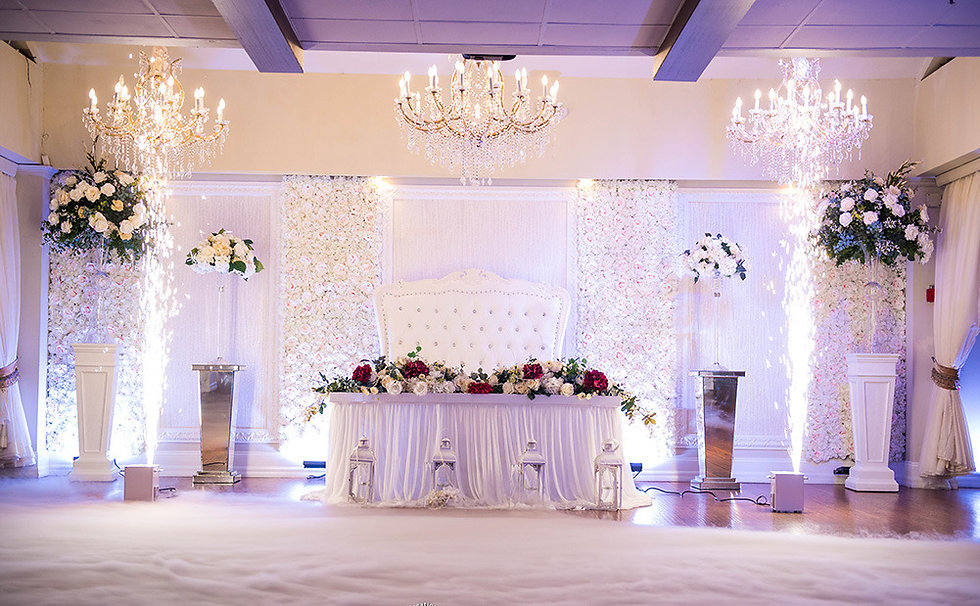 crystal-ballroom-altamonte-springs-wedding-venue-595_edited.jpg