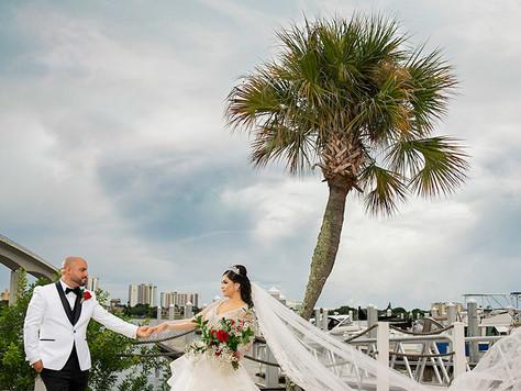 Hiring a Wedding Videographer