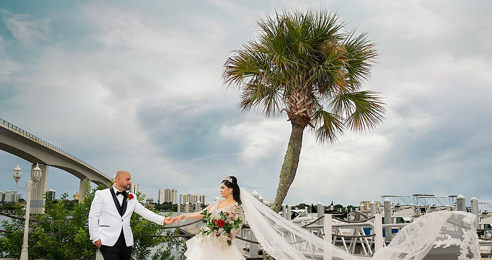 crystal-ballroom-daytona-wedding-venue-5