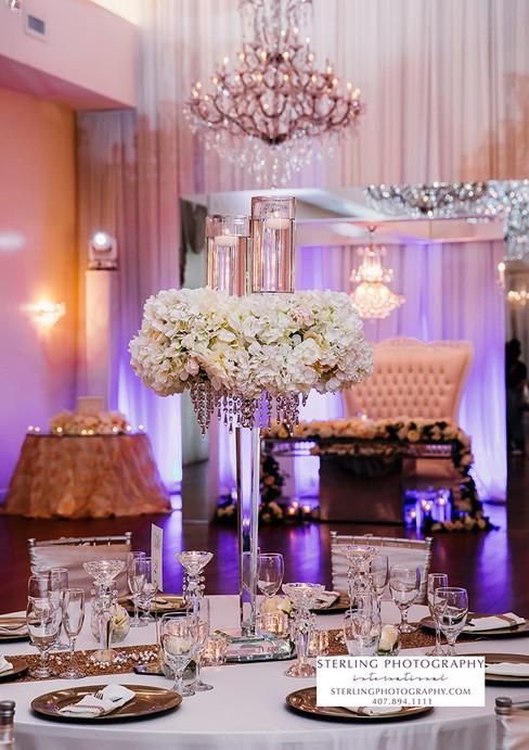 crystal-ballroom-orlando-wedding-venue-493.jpg