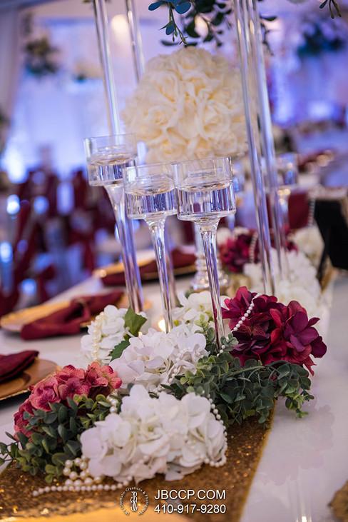 crystal-ballroom-altamonte-springs-wedding-venue-616.jpg