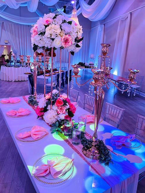 crystal-ballroom-orlando-wedding-venue-5