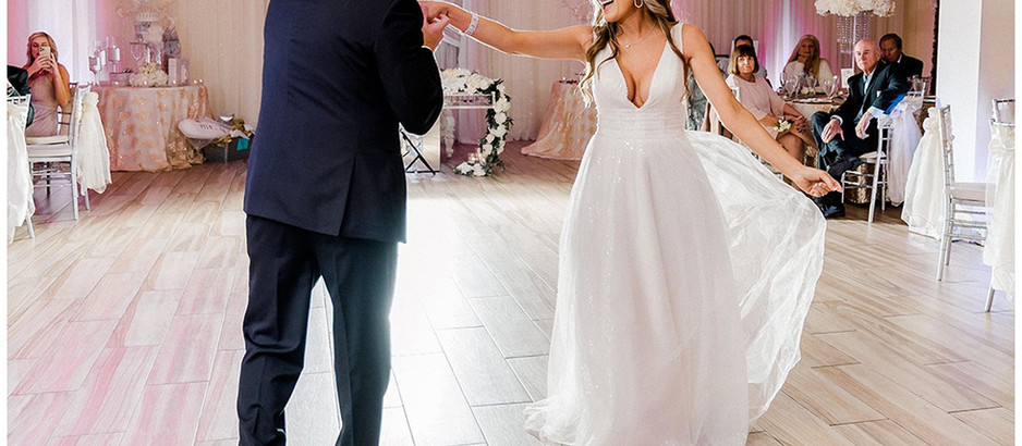 Your Wedding Entertainment