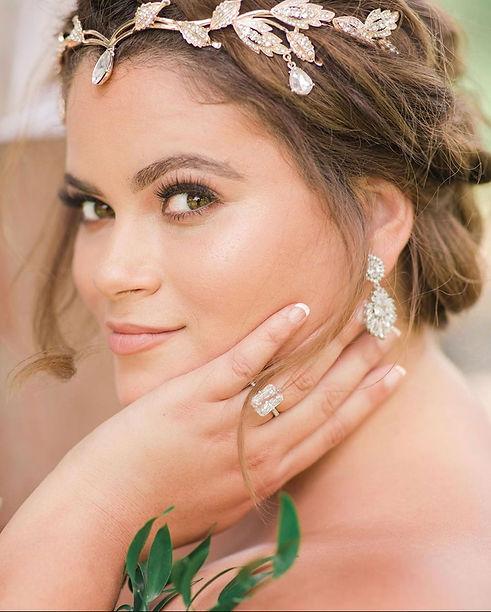 hair-and-makeup-weddings.jpg