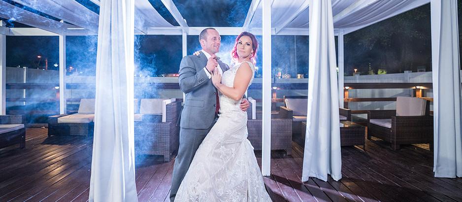 Plan an Unforgettable Wedding Dance