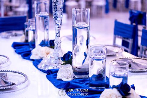 crystal-ballroom-orlando-wedding-venue-642.jpg