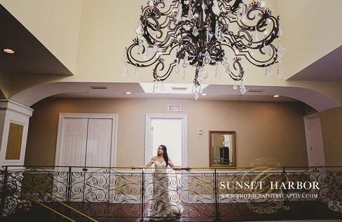 crystal-ballroom-daytona-wedding-venue-4