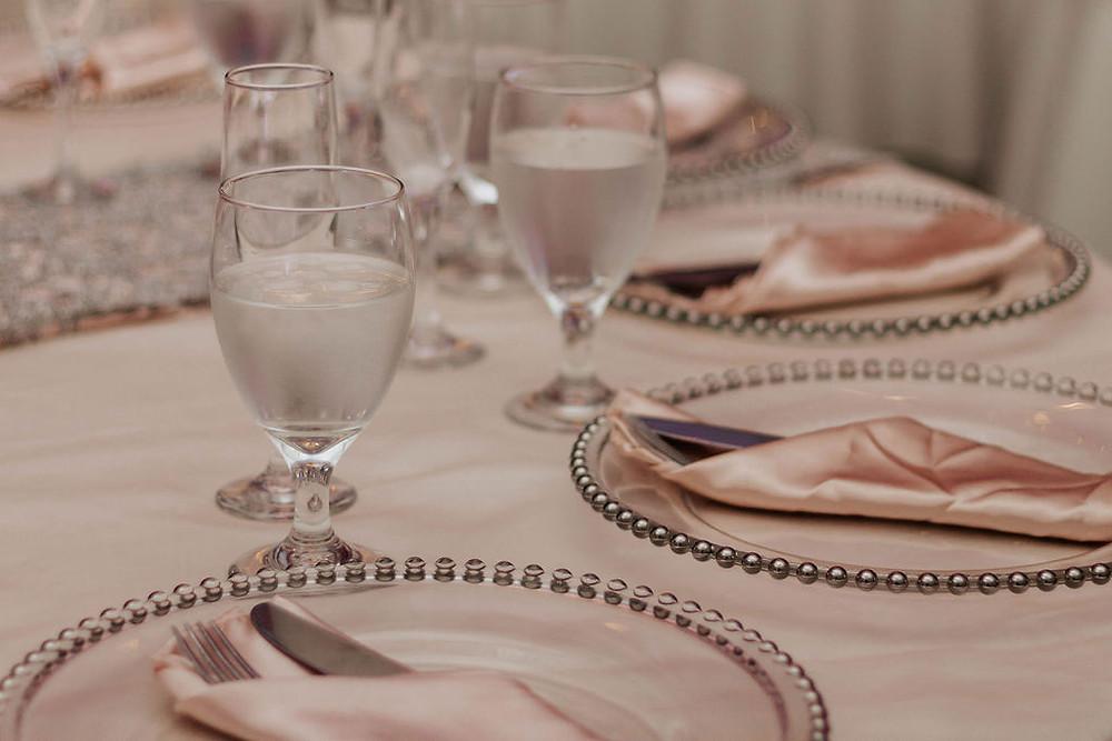 Tampa Wedding Venues