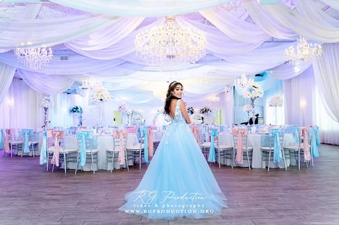 crystal-ballroom-tampa-quince-venue-344.jpg