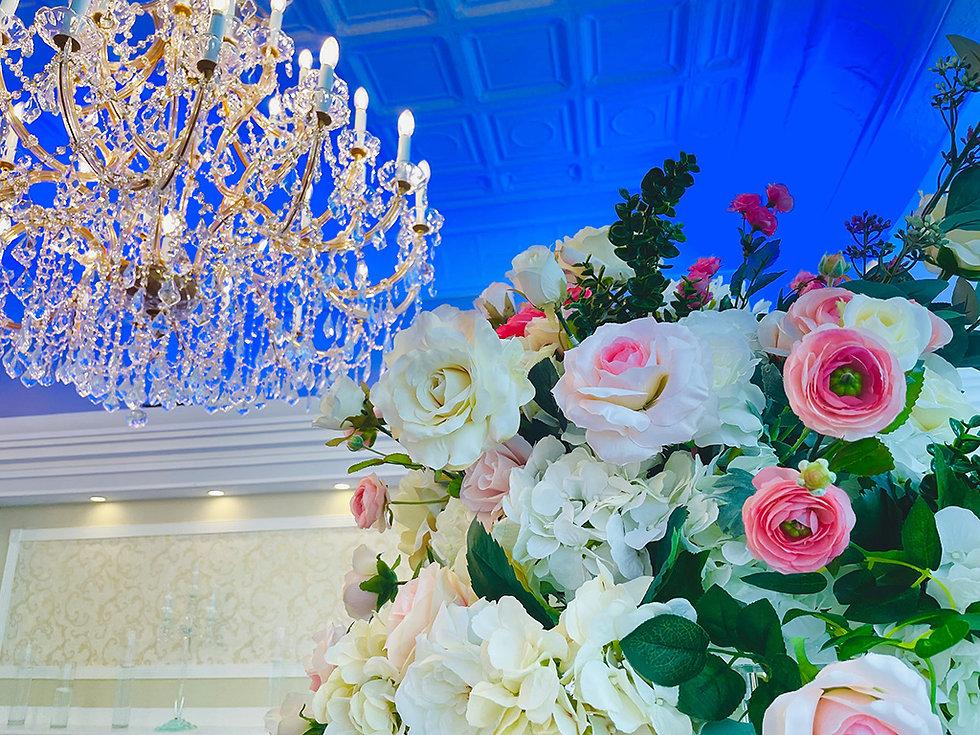 crystal-ballroom-rock-hill-wedding-venue-367.jpg