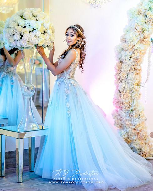 crystal-ballroom-tampa-quince-venue-360.jpg