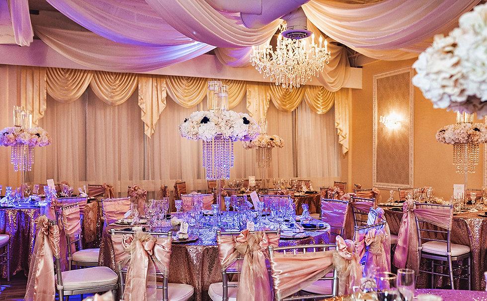 crystal-ballroom-ocalaChelseaandMiguel-6