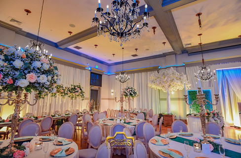 crystal-ballroom-lake-mary-florida-wedding-venue-1579.jpg