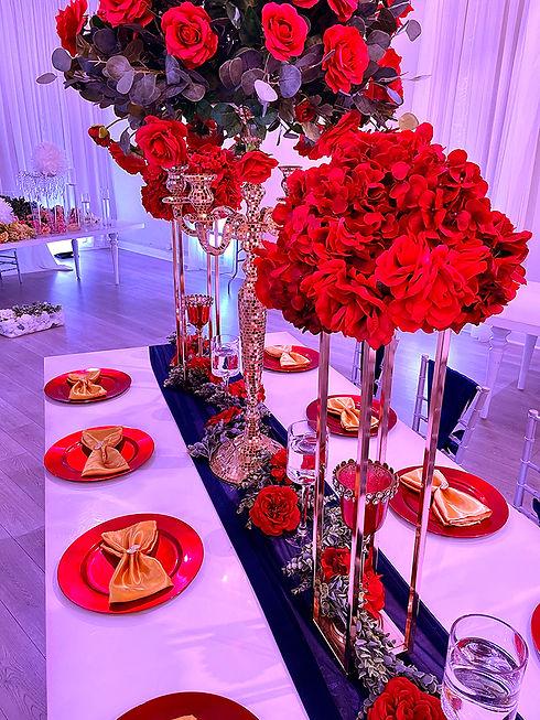 crystal-ballroom-orlando-wedding-venue-545.jpg