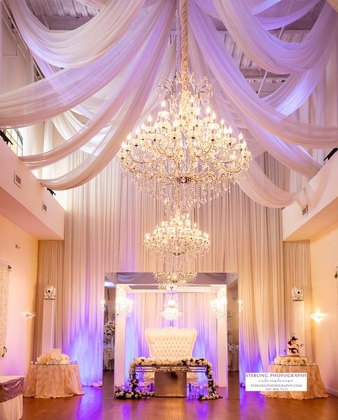 crystal-ballroom-orlando-wedding-venue-486.jpg