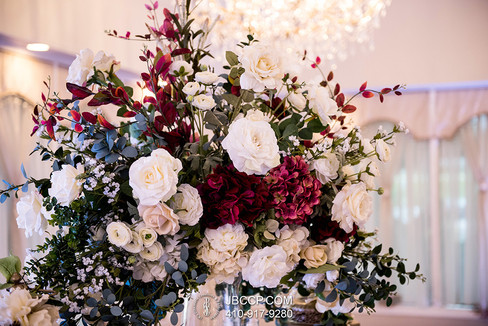 crystal-ballroom-altamonte-springs-wedding-venue-606.jpg