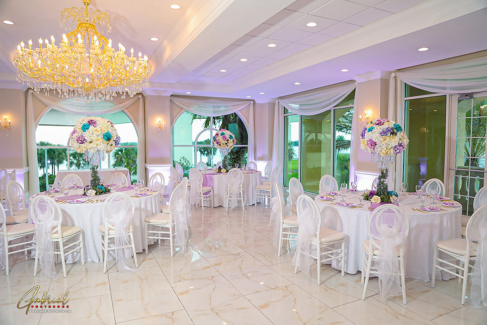 crystal-ballroom-daytona-wedding-venue-936.jpg