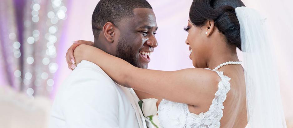 Make Your Wedding Dance Unforgettable
