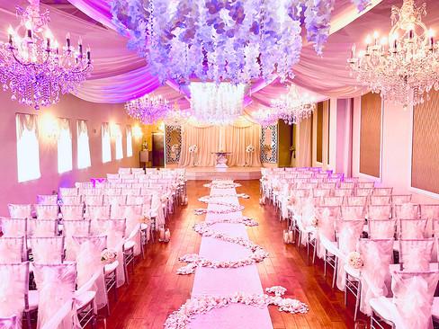crystal-ballroom-orlando-wedding-venue-476.jpg