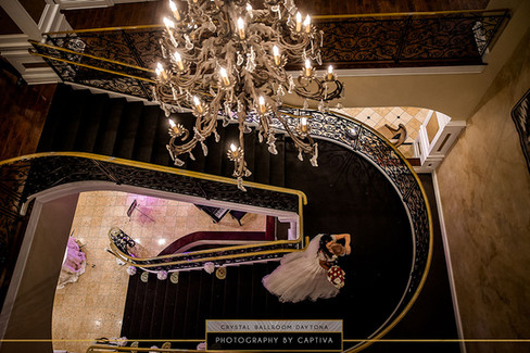 crystal-ballroom-daytona-event-venue-173