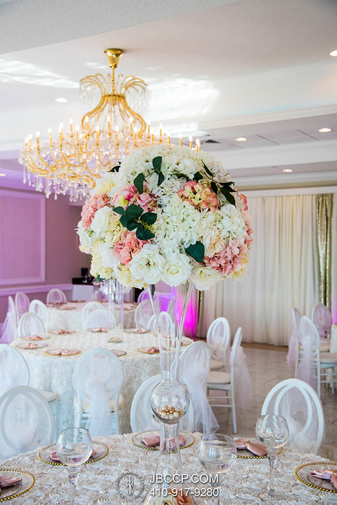 crystal-ballroom-daytona-wedding-venue-946.jpg