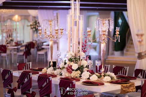 crystal-ballroom-altamonte-springs-wedding-venue-599.jpg