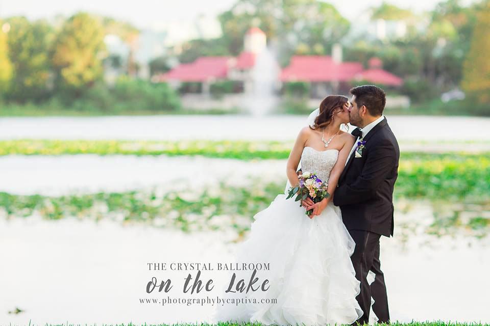Wedding Venue Orlando