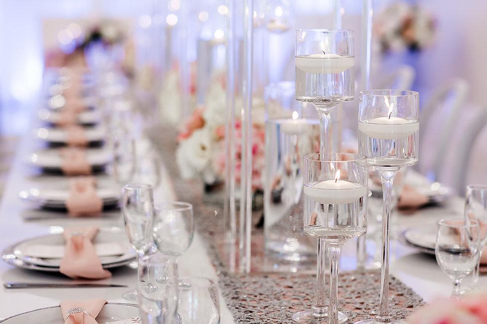 crystal-ballroom-wedding-venue-charlotte-north-carolina-019.jpg