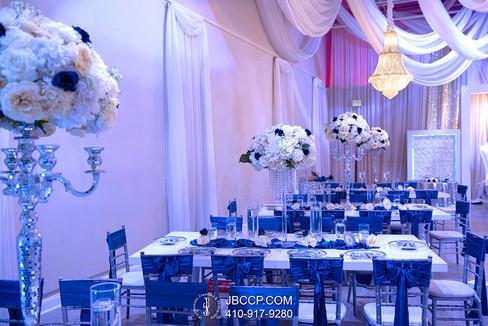 crystal-ballroom-orlando-wedding-venue-646.jpg