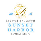 Crystal Ballroom at Sunset Harbor