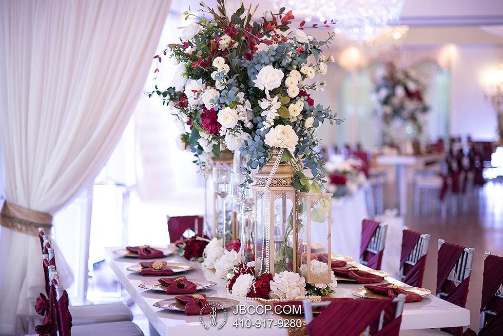 crystal-ballroom-altamonte-springs-wedding-venue-601.jpg