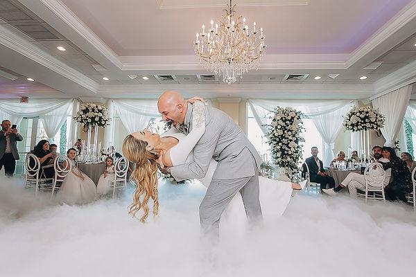 crystal-ballroom-daytona-wedding-venue-798.jpg