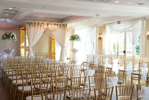 crystal-ballroom-daytona-wedding-venue-987.jpg