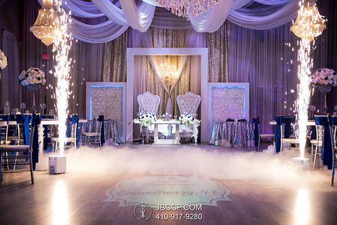 crystal-ballroom-orlando-wedding-venue-620.jpg