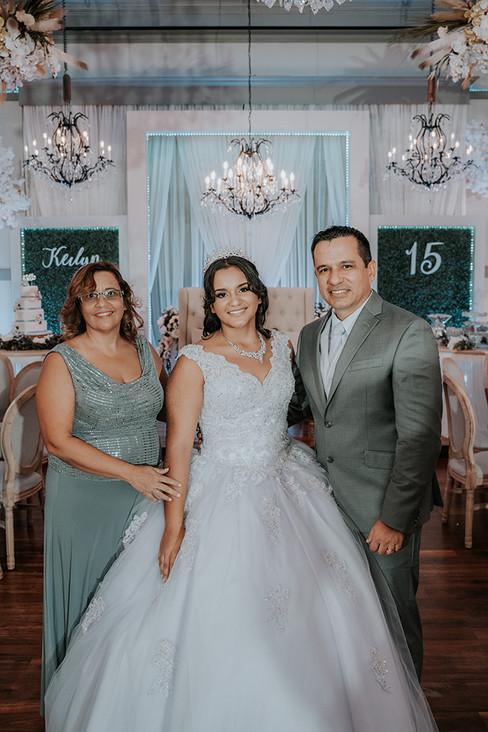 crystal-ballroom-lake-mary-florida-wedding-venue-1505.jpg