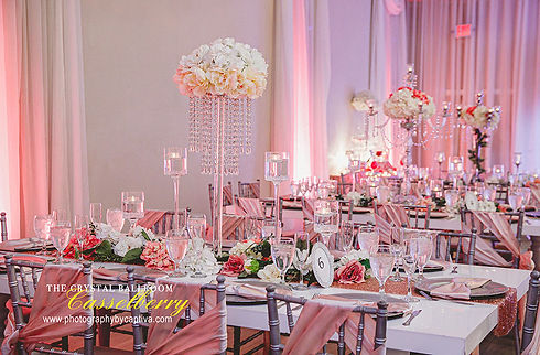 crystal-ballroom-casselberry-wedding-ven