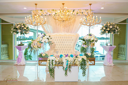crystal-ballroom-daytona-wedding-venue-937.jpg