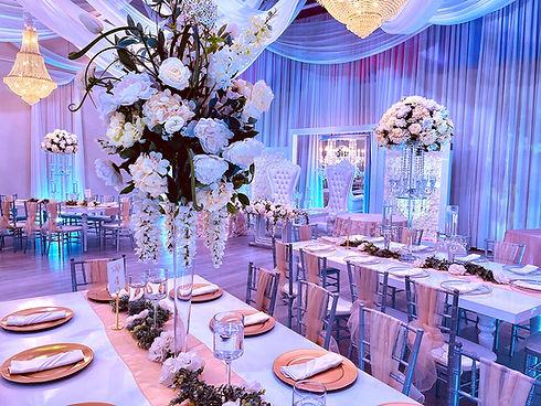 Wedding Venues in Orlando