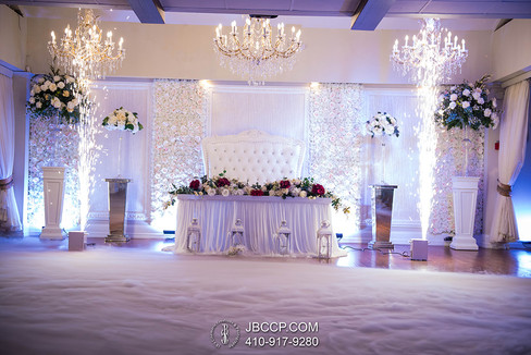 crystal-ballroom-altamonte-springs-wedding-venue-594.jpg