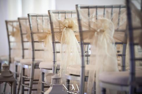 crystal-ballroom-altamonte-springs-wedding-venue-653.jpg