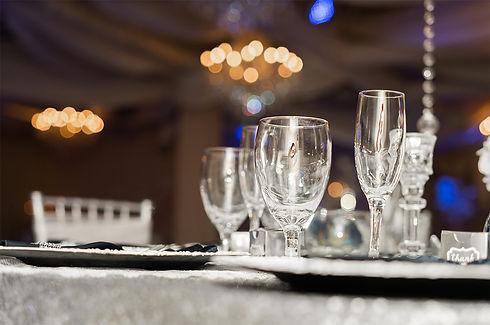 crystal-ballroom-wedding-venue-ocala-flo