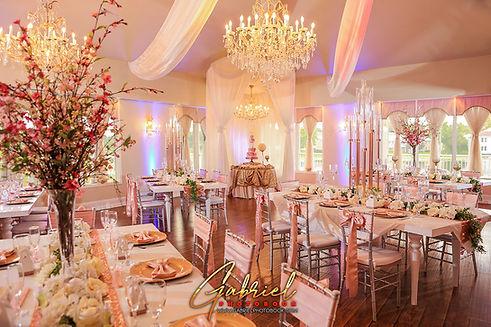 crystal-ballroom-altamonte-springs-quinc