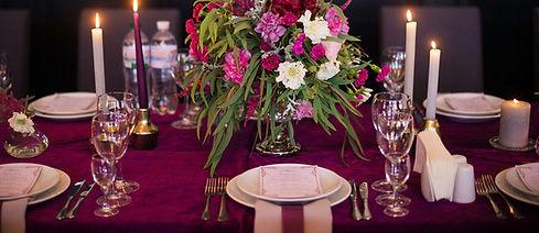Fort Lauderdale Wedding Venue