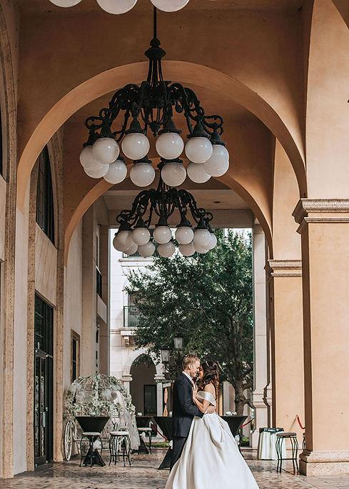 crystal-ballroom-orlando-wedding-venue-2