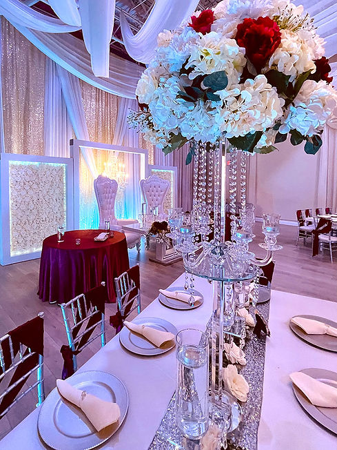 crystal-ballroom-orlando-wedding-venue-5
